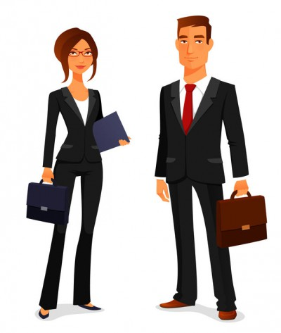 Is a career in field sales right for you?